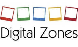 Digital Zones