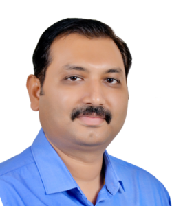 Digital Marketing Expert in India -Amit-Chauhan